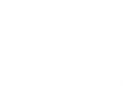 cropped-gmm-logo-white.png